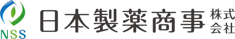 日本製薬商事